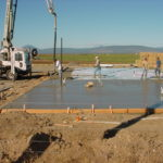 Pre-engineered metal buildings | Portland OR | Iron Monkeys Construction Ltd. | (541) 788-7320