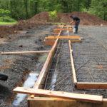 Pre-engineered metal buildings   Portland OR   Iron Monkeys Construction Ltd.   (541) 788-7320